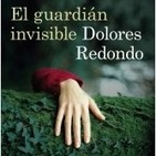 El guardian invisible 5/10
