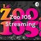 Zoo 105-Venerdì 19 Aprile 2019