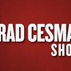 Next Move for the Dbacks, ESPN Baseball Analyst Pedro Gomez, 'Goody at the Movies'