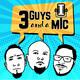 The Boys Season 2 Episode 5 | We Gotta Go Now