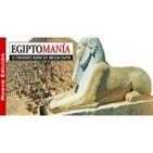 Egiptomanía (Series Tematicas)