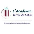 Acadèmia Ciències Mèdiques de Catalunya i Balears