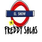 El Show de Freddy Salas