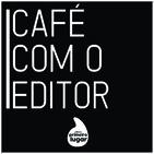 #3 Futebol e Resenha - Destaques do Brasileirão e Libertadores, homofobia no futebol e dicas de filmes