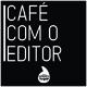#14 Podcast do Rafael Morais - Análise de Confiança/SE 1x0 ABC/RN, pela CBN Natal
