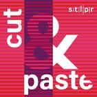 Cut & Paste — Artist Mee Jey