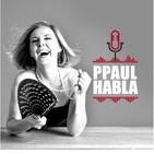 Podcast #2: La cremita del alma mía