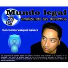 Mundo Legal
