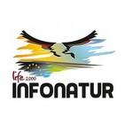 Podcast de life+infonatur2000