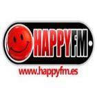PONTE EN SERIE DE HAPPY FM (FUERA DE EMISIÓN)