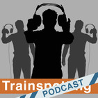 Trainspodcast