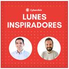 """[REPOST] """"Las claves de la evolución profesional"""" con Eva Collado - LUNES INSPIRADORES"""