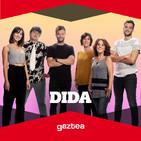 Dida - Gaztea