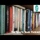 Sports Book Podcast in collaboration with the Lond