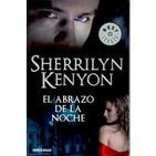 Dark Hunter 5 de Sherrilyn Kenyon