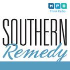 "Southern Remedy Relatively Speaking ""Risk Taking Behaviors"""