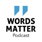 Words Matter Library: The Vagina Bible