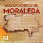 Los episodios de Moraleda