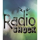 Radioshock_27_07_2011