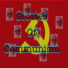 Stories of Communism 21: The Death Of Reason