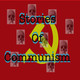 Stories of Communism 10: Orwell Betrayed