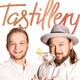 Episode 20 - Arbeiten bei Tastillery