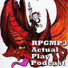 Greyhawk Guild Wars Session 12