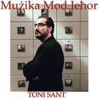 Mu?ika Mod Ie?or ma' Toni Sant - 539