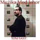 Mużika Mod Ieħor ma' Toni Sant - 596