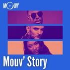 Mouv' Story : Ariana Grande