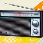 RadioEnCasa Villaverde