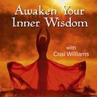 Let Spirit Lead with Cissi Williams