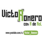 Víctor Romero