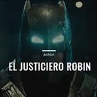 El justiciero Robin