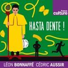 'Hasta Dente !' 3/11 : Le lundi, c'est rendez-vous anonyme en parking souterrain.