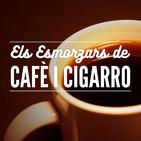 Cafè i Cigarro s03e01