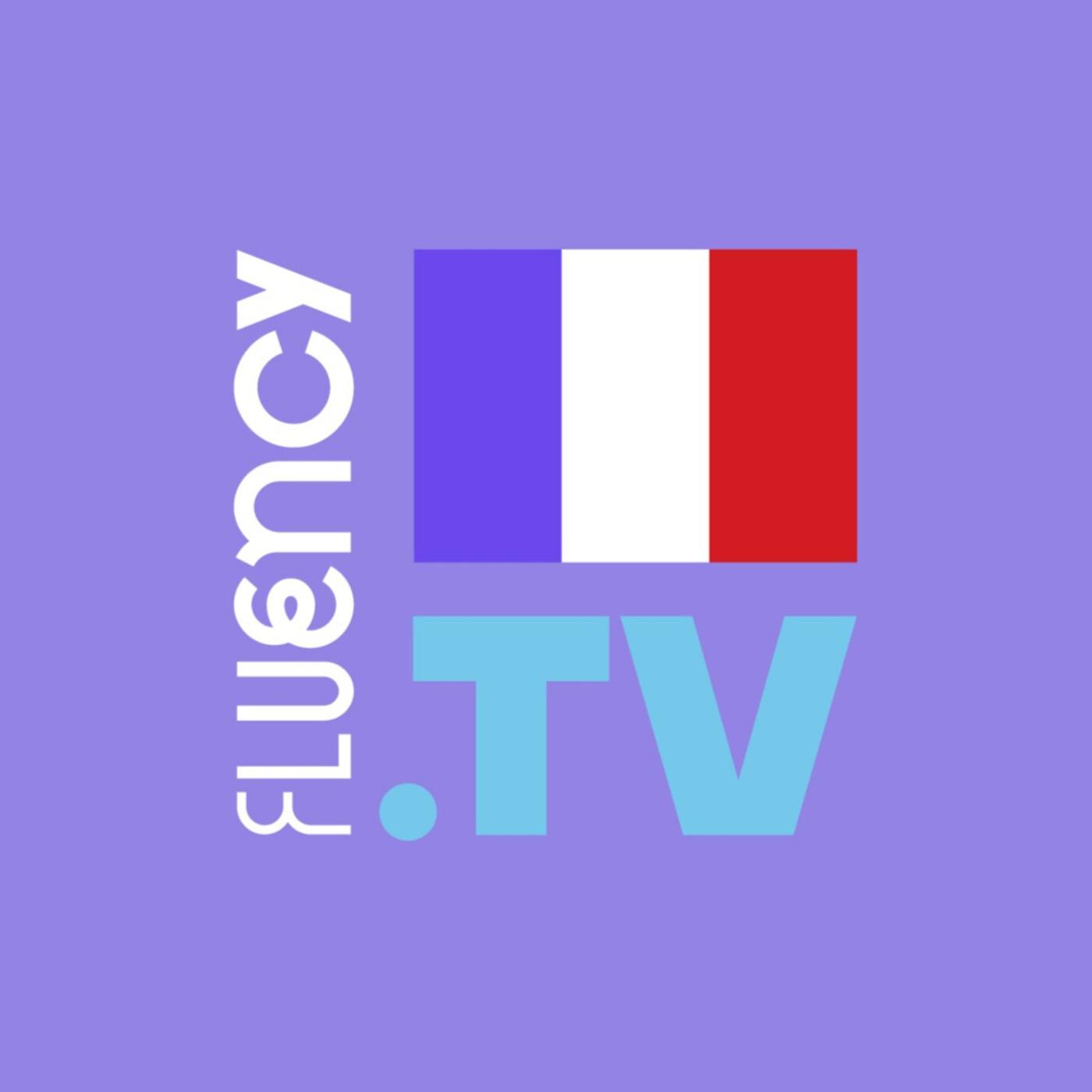 Walk 'n' Talk Especial Fluency Week 3 Francês - Aula 03