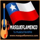 139 programa mas que flamenco