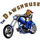 The DawgHouse Motorcycle Radio #508: A Gateway Drug?