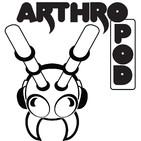 Arthro-Pod EP 52 West Nile virus and Mosquitoes