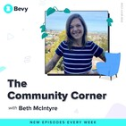 EP50: Reddit CEO Steve Huffman on The Power of Community