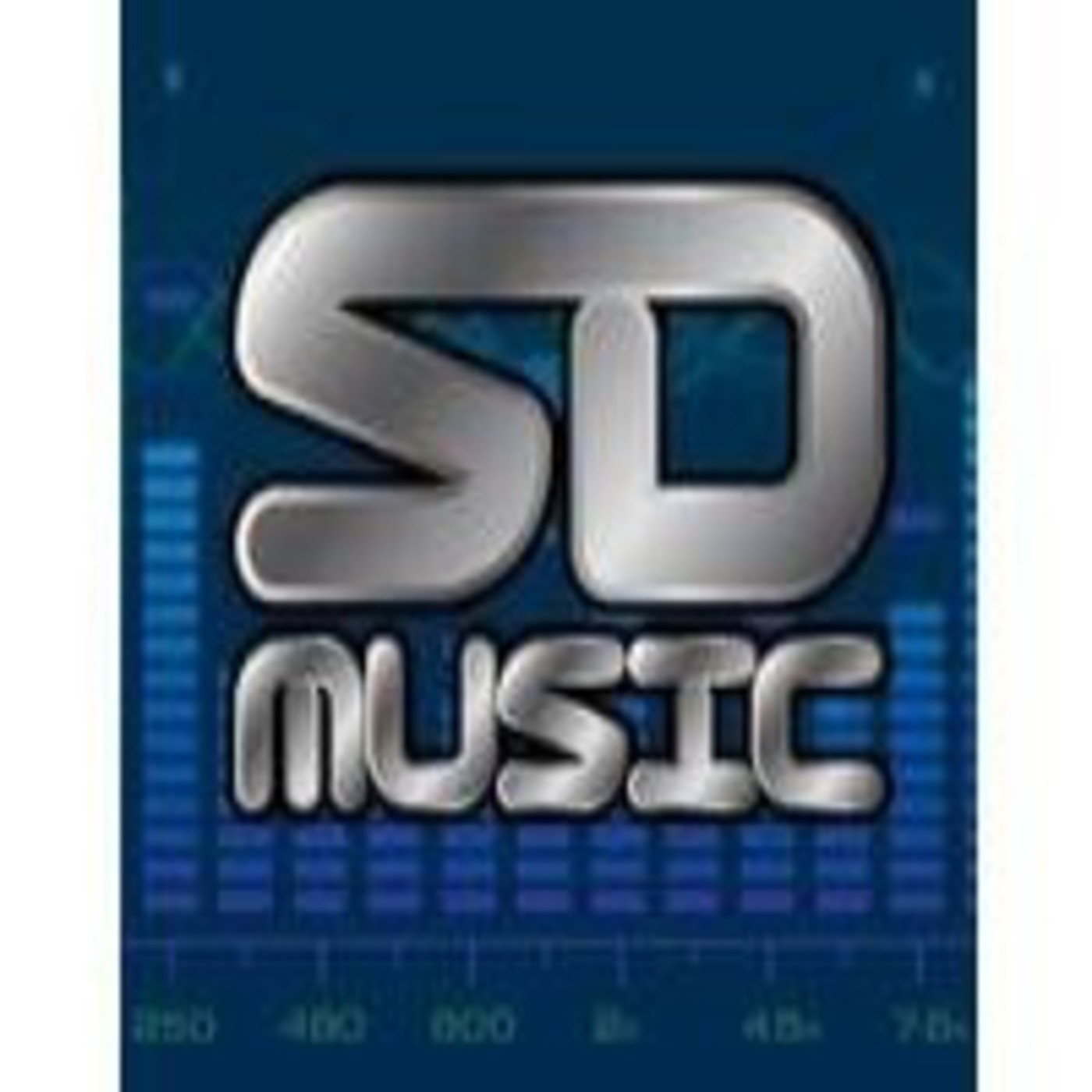 Sounds: Dance Music