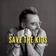 The Collin Kartchner Podcast - Undercover Report: Instagram's Child P*rn Problem