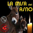 Podcast La Misa Del ASno