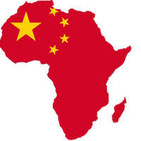 South Africa's inexplicable love affair with China