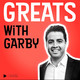 What is Greats with Garby?
