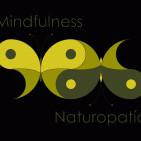 Mindfulness & Naturopatia