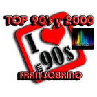 Podcast Top 90's y 2000