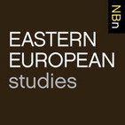 New Books in Eastern European Studies