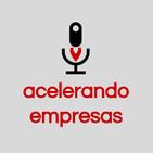 acelerandoempresas.com